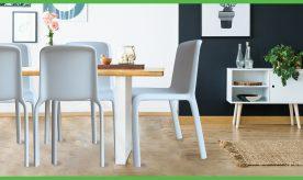 Savroso Chair